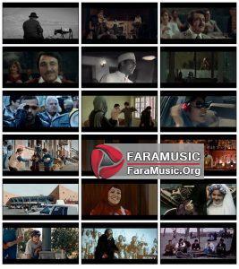 موزیک ویدئوی محسن چاووشی دلبر