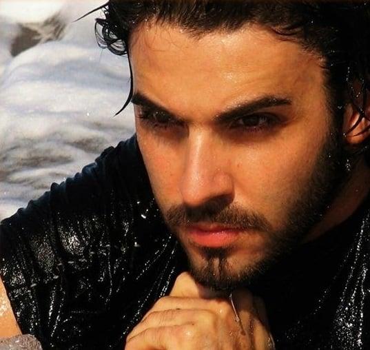 دانلود آهنگ ترکی Ismail YK به نام Bir Daha Öldüm