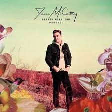 Download New Music By Jesse McCartney - Better With You