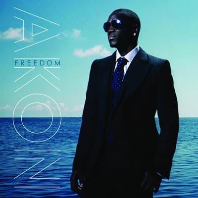 دانلود آهنگ Akon به نام Right now