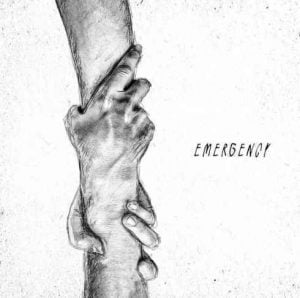 Download New Song Jay Sean Emergency
