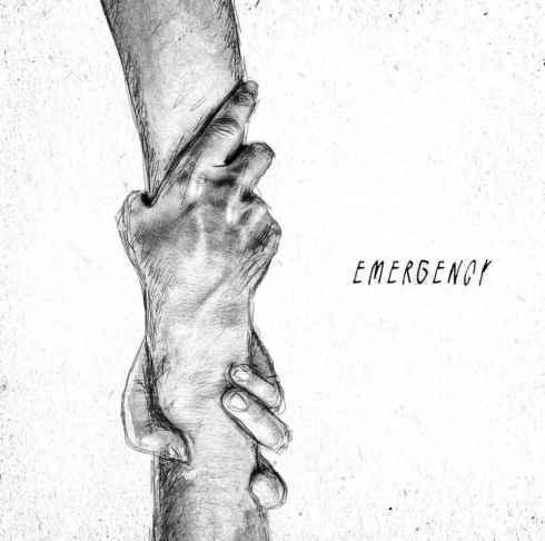 دانلود آهنگ Jay Sean به نام Emergency