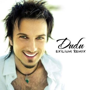 Download New Music By Tarkan Called Dudu