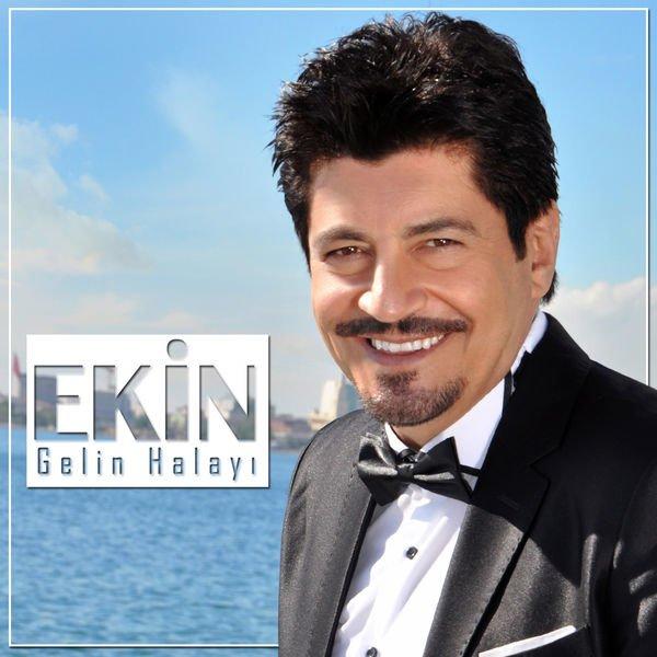 دانلود آهنگ ترکی Ekin و Şebnem Tovuzlu به نام Gelin (Remix)