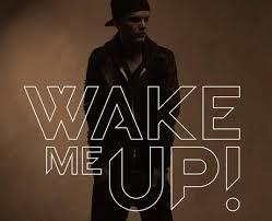 دانلود آهنگ Avicii به نامWake me up