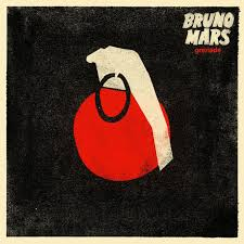 Download New Music By Bruno Mars - Grenade