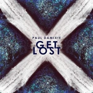 Download New Music By Paul Damixie - Get Lost