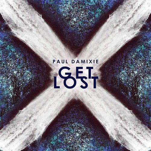 دانلود آهنگ Paul Damixie به نامGet Lost