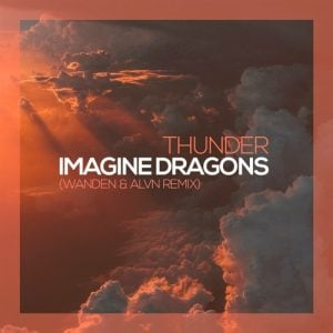 Download New Music By Imagine Dragons - Thunder