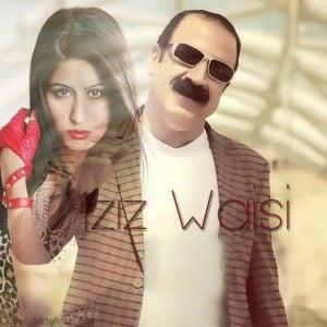 دانلود آهنگ جدید عزیز ویسی و دیلبر به نام لی لی  Download New Music By Aziz Weisi Ft. Dilbar Called Le Le