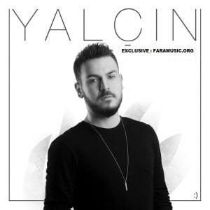 Download New Music Yalcin Kendi Kendime