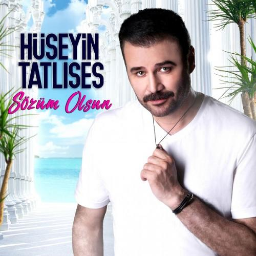دانلود آهنگ ترکی Hüseyin Tatlıses به نام Sözüm Olsun