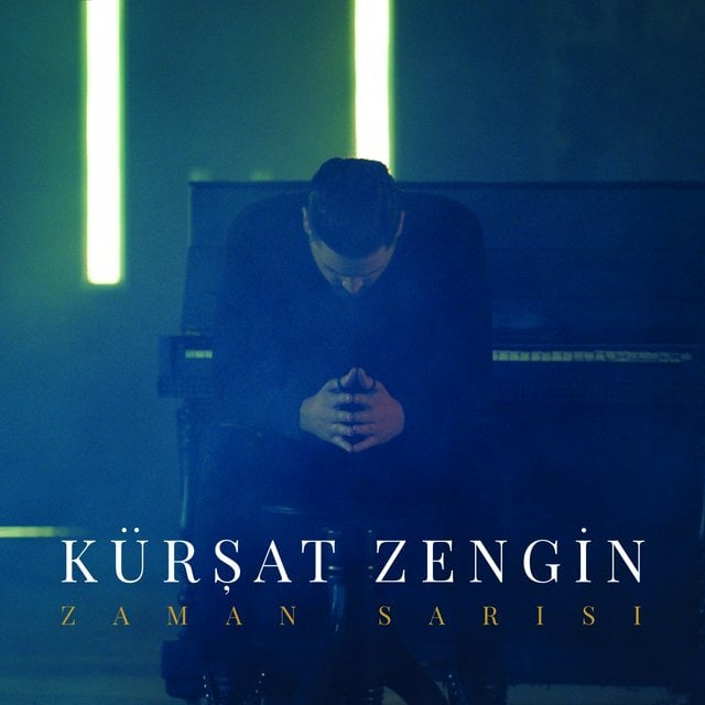 Download New Music Kursat Zengin Zaman Sarisi
