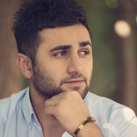 Download New Music Miran Ali Cane Were