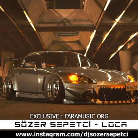Download New Music Sözer Sepetci Loca