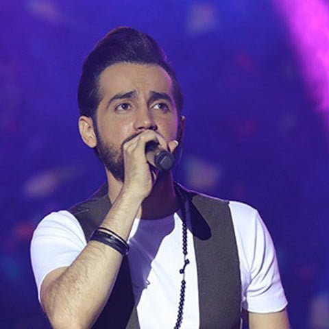 برگزاری کنسرت جدید سامان جلیلی در تهران