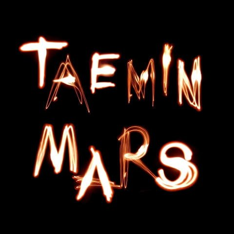 Download New Music Taemin Mars Japanese Version