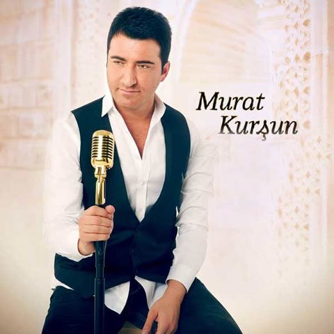 Download New Music Başak Dalveren Murat Kurşun Laril Lira