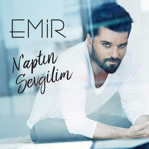 Download New Music Emir Naptin Sevgilim