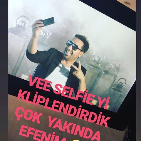 Download New Music Musa Aslanyürek Selfie