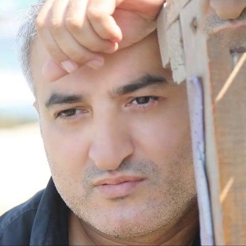 Download New Music Nicat Menali Azeri Mashup
