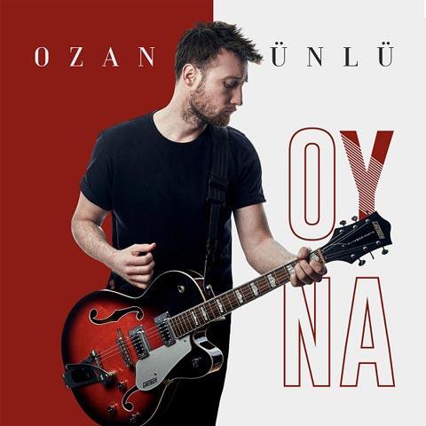 Download New Music Ozan Unlu Oyna