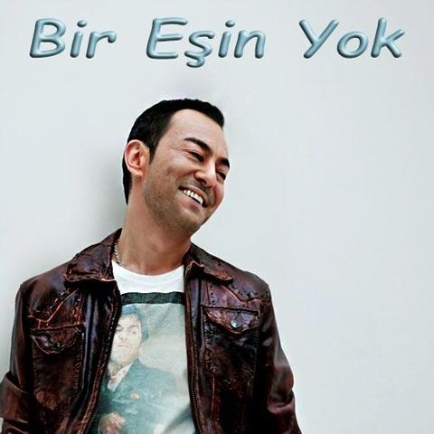 دانلود آهنگ ترکی Serdar Ortaç به نام Bir Eşin Yok