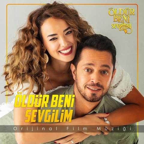 دانلود آهنگ ترکی Murat Boz به نام Oldur Beni Sevgilim