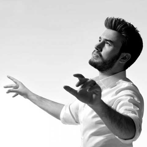 دانلود آهنگ ترکی Mustafa Ceceli به نام Yaz Bunu Bir Kenara