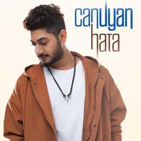 دانلود آهنگ ترکی Can Uyan به نام Hata
