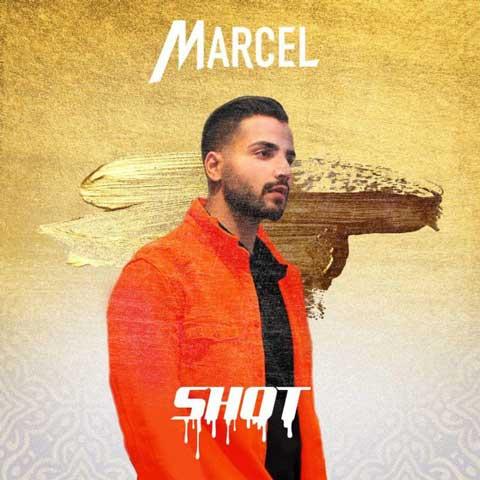 مارسل شات