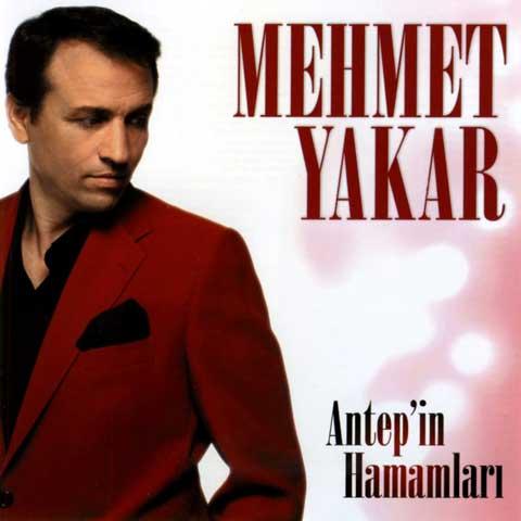 Mehmet Yakar Gardaş