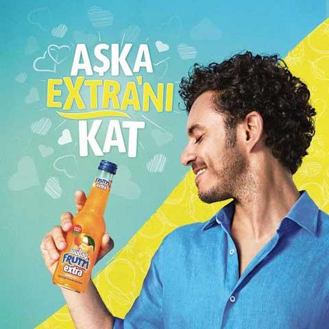 Buray Aşka Extranı Kat