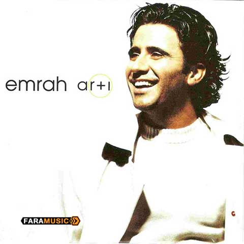 Emrah Ar+1