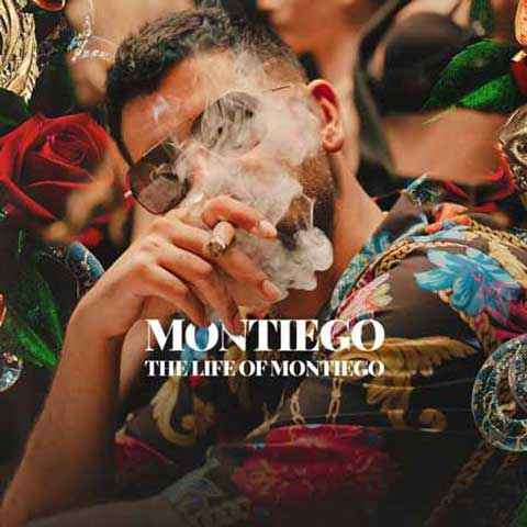مونتیگو زندگی مونتیگو