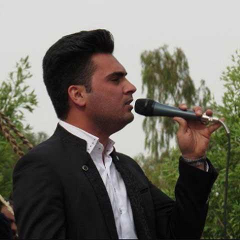 یونس احمدی یاروم