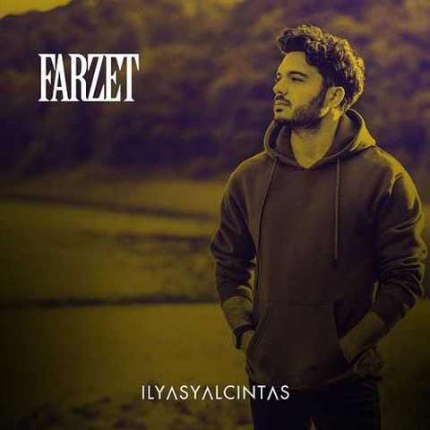 دانلود آهنگ ترکی Ilyas Yalcintas به نام Farzet