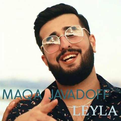 Maqa Javadoff Leyla