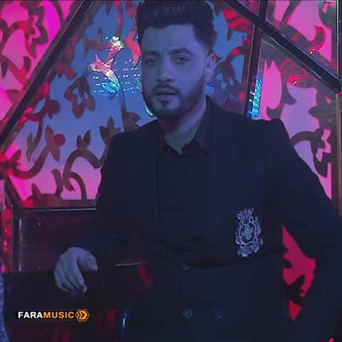 احمد عامر ناس رخاص
