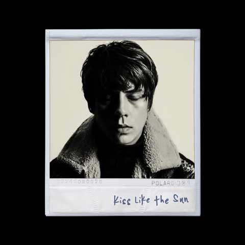 دانلود آهنگ Jake Bugg به نام Kiss Like The Sun