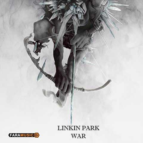Linkin Park War