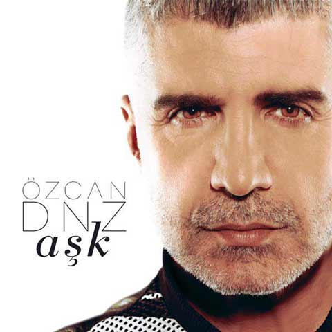 Ozcan Deniz Ask