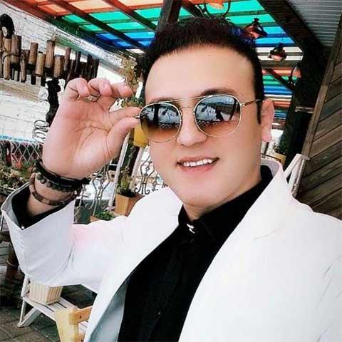 محمد بهرامی دیرمکی جانیمسان