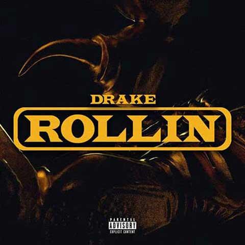 Drake Rollin