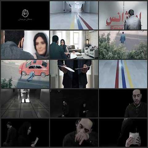 ویدئو محمد معتمدی کاشکی