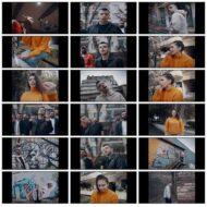 دانلود موزیک ویدئوی ترکی Bilal Sonses به نام Simdiki Aklim