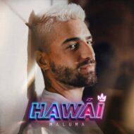 دانلود آهنگ Maluma به نام Hawai