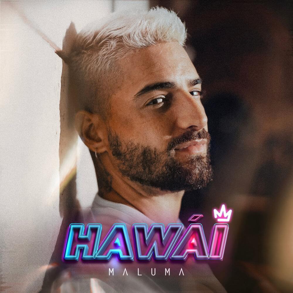 Maluma Hawai