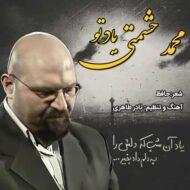 دانلود آهنگ محمد حشمتی به نام یاد تو