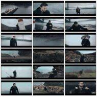 دانلود موزیک ویدئوی ترکی Mustafa Ceceli به نام Olumluyum
